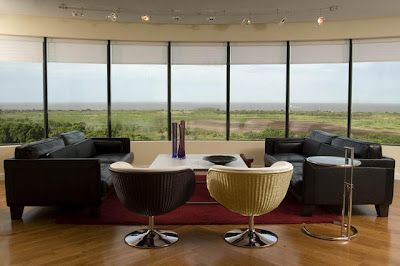 Site Blogspot  Santa Interior Design on Design Carpets Alfombras  Vivai En Torres Renoir  Puerto Madero
