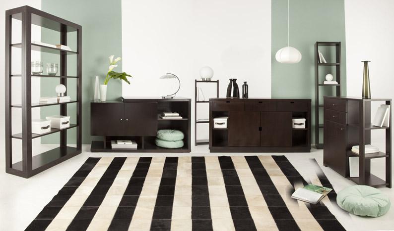 Produccion fotografica design carpets della casa for Design della casa online