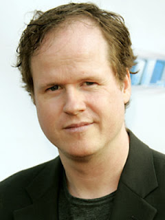 Joss Whedon, ¿posible director de Runaways? Joss_whedon