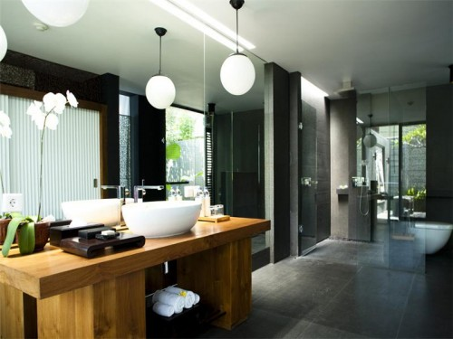 25 Best Ideas About Luxury Hotel Bathroom On Pinterest Hotel Bathrooms Barcelona Official And Barcelona Site