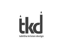 TKA Design