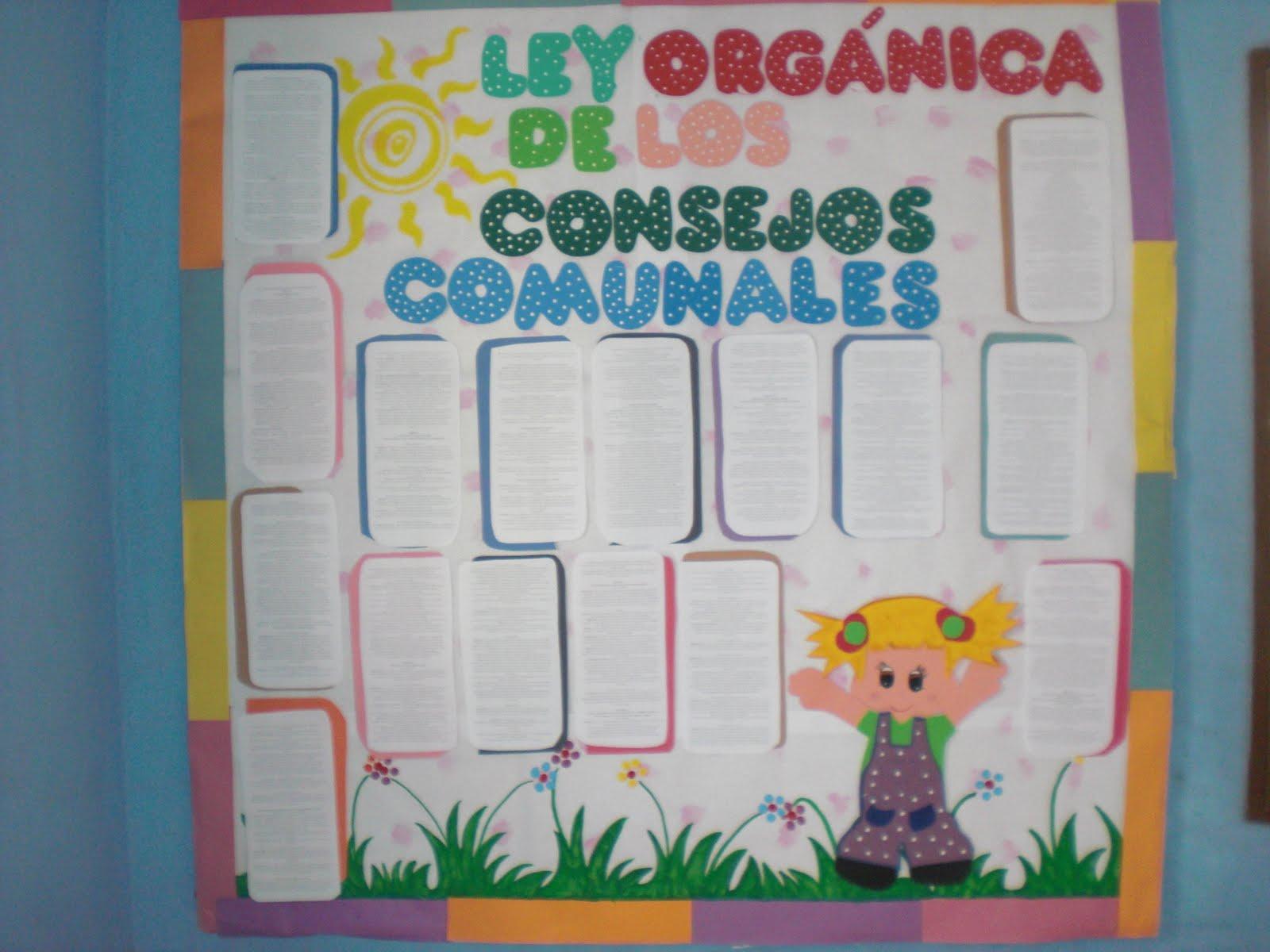 27 De Marzo De 2010 Voceros Y Estudiantes De La Upel Pedagogico De