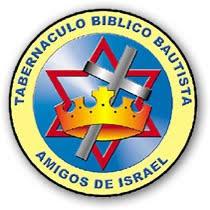 Tabernaculo Bíblico Bautista Amigos de Israel