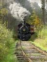 Get Train Reservation Status