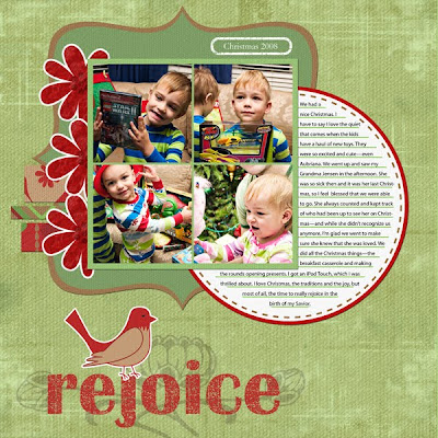 http://www.craftastical.com/2009/11/rejoice-christmas-digital-scrapbooking.html