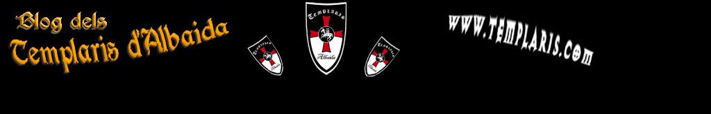 Templaris d'Albaida