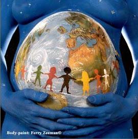 El 5 de juny,Dia Mundial del Medi Ambient