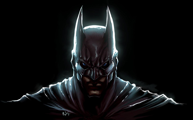 http://3.bp.blogspot.com/_aG1sLezWCk8/TQtSHIP44lI/AAAAAAAAAE4/IMbc4gJioJU/s1600/Batman_02.jpg