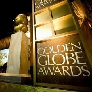 Ver Globos de Oro 2010 En Vivo