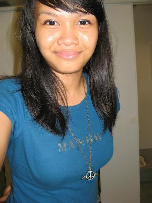 Sunday, May 23, 2010