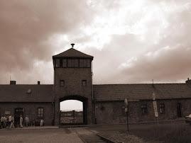 after Auschwitz...