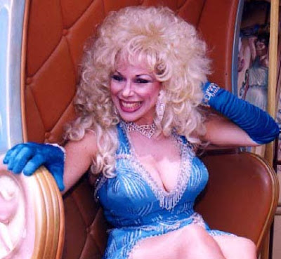 Labels: American singer Dolly Parton, Dolly Parton, Dolly Parton's hot photo ...