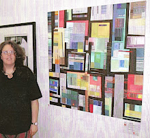 Commercial Galleries Prize - Newcastle Community Art Space Emerging Artist's Awards, 2003 - NSW
