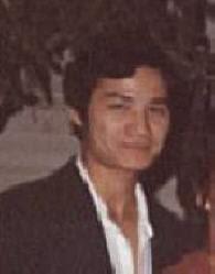 Chuẩn Úy Gíáp Tý 1977