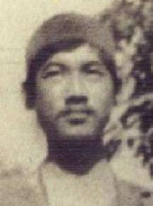 Ch/Úy Chung Tử Ngọc