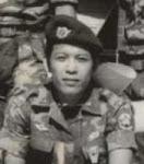 Thiếu Úy SON Doan Cong Tac 11