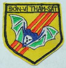 Tham Sat PRU