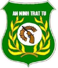 Nam Cộng Hòa: Truong Dao Tao Si Quan cua Luc Luong CSQG / VNCH