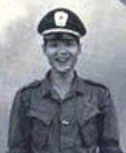 Tôn Thất Sinh