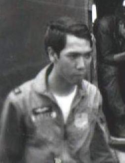 219 Bùi Tá Khánh Đức Lập 1970