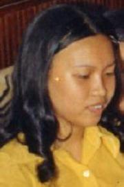 Thiên Phước 5A VN