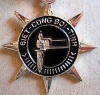Biet Cong Boi Tinh