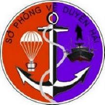 Sea Commando
