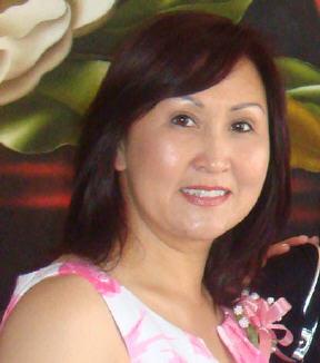 Kim Nương
