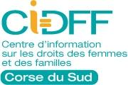 CIDFF Corse du Sud