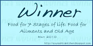 Won FF7SL - May 2010 Edition