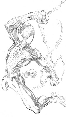 Image Result For Homecoming Spiderman Coloring