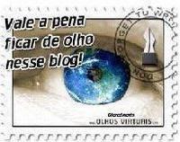 PRIMEIRO SELO