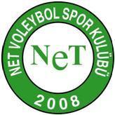 info@netvoleybol.com.tr