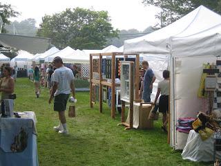Craft Fair Miane