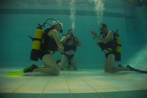 [swimming+pool+scubajpg]