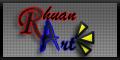 Rhuan Art