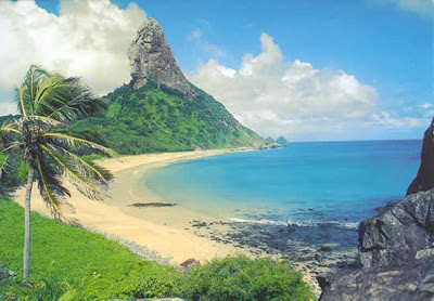 My Blogs Top 10 Most Beautiful Beaches In The World