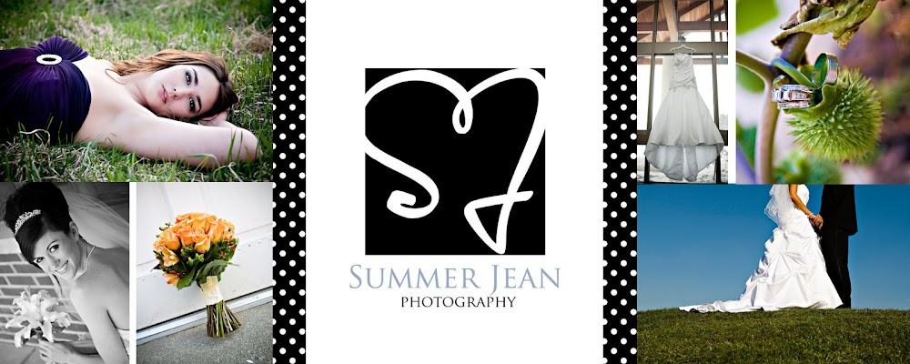 Summer Jean Photography