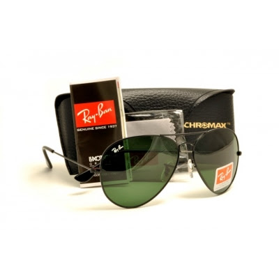 ray ban aviators black frame. New Ray-Ban Aviator sunglasses