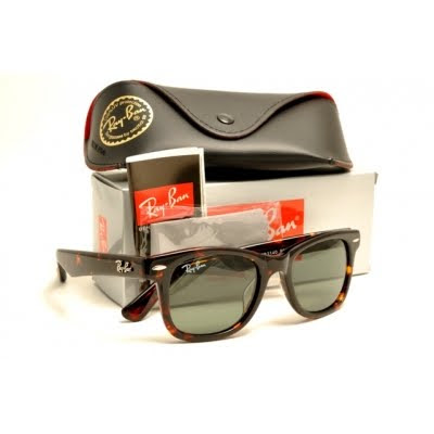 ray ban wayfarer sunglasses for men. New Ray-Ban Wayfarer