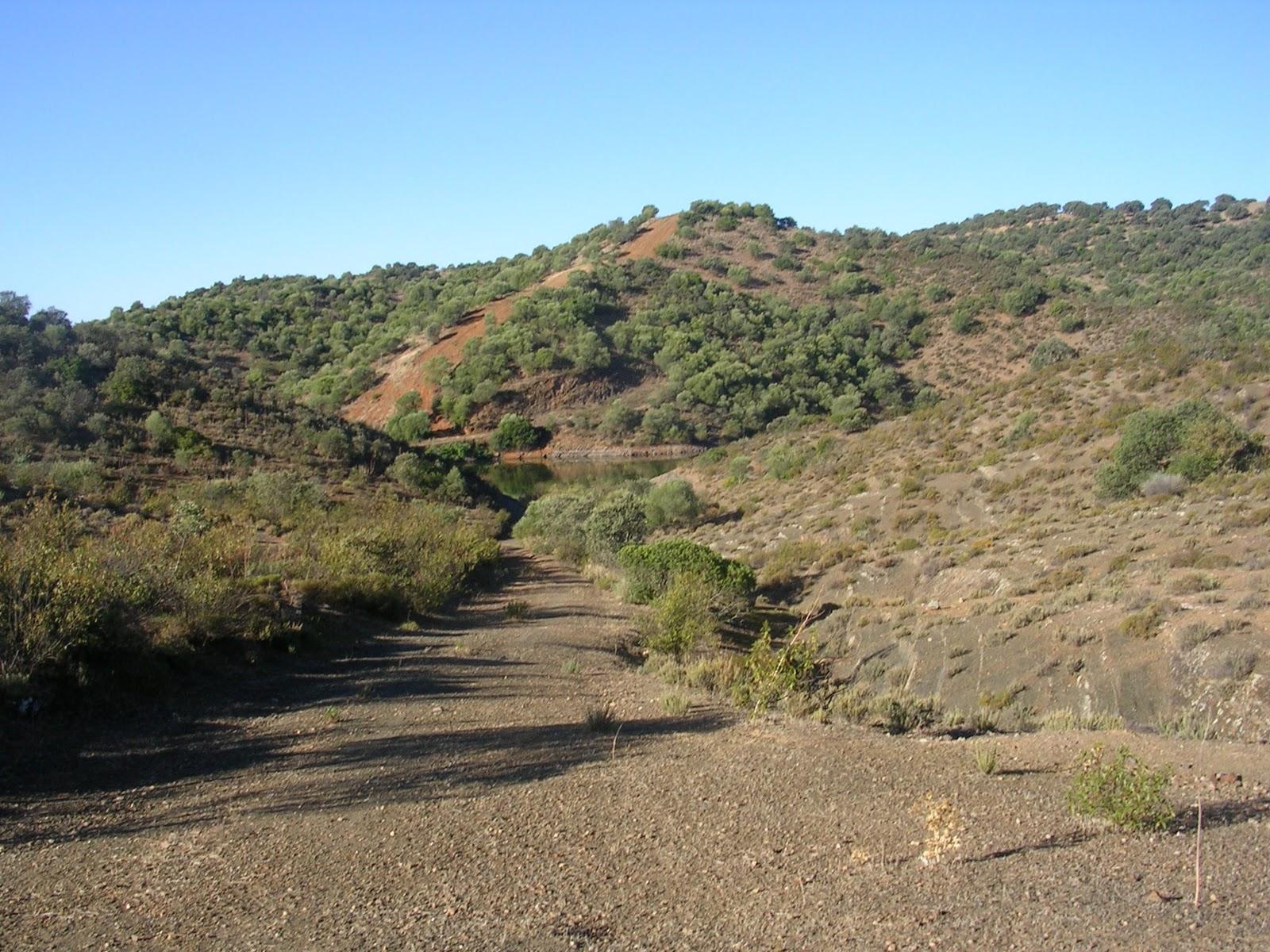 Grupo de senderismo railes dia 29 enero kms 18 el brillante jardines asomadilla - Autoescuela 2000 barrio del puerto ...
