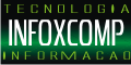 Infox Comp - Tecnologia e Informao