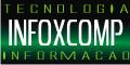 Infox Comp - Tecnologia e Informação