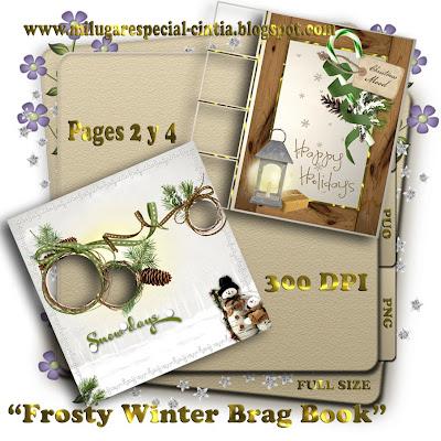 http://milugarespecial-cintia.blogspot.com/2009/12/frosty-winter-xmas-brag-book-freebie.html