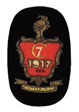 BCAV 1917 ENCONTRA-SE ESTE ANO NO CARAMULO