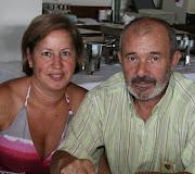 ANTÓNIO GOMES CALÇADA