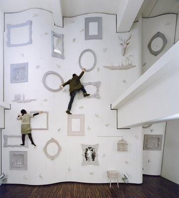 http://3.bp.blogspot.com/_aIdVjvU744U/TAKHVW_RguI/AAAAAAAAAMQ/26W5oiEpkBw/s1600/16+tokyo-artistic-climbing-wall_1.jpg