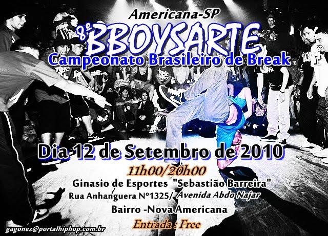 bboysarte2010