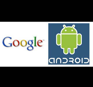 try google android