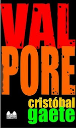 Valpore